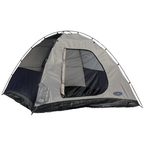 sport canopy tent texsport 174 branch sport dome tent 293796 dome