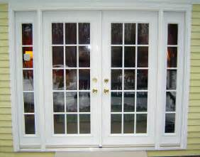 Menards Wood Patio Doors by Greenbuilt Home Solutions Inc Squeeze Page