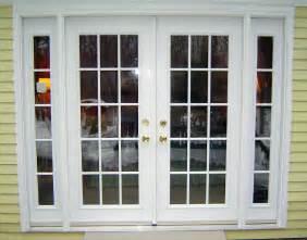 Patio Door Locks Menards by Greenbuilt Home Solutions Inc Squeeze Page