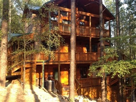 cabins for rent oklahoma 10 best oklahoma images on beavers broken bow