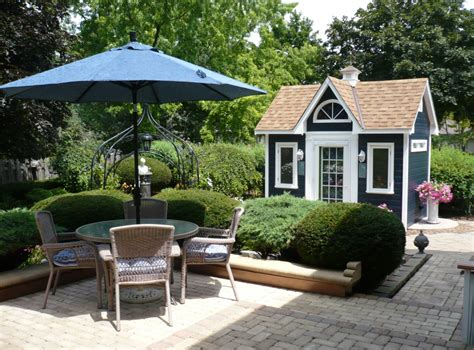 shed layout plans garden sheds summerstyle