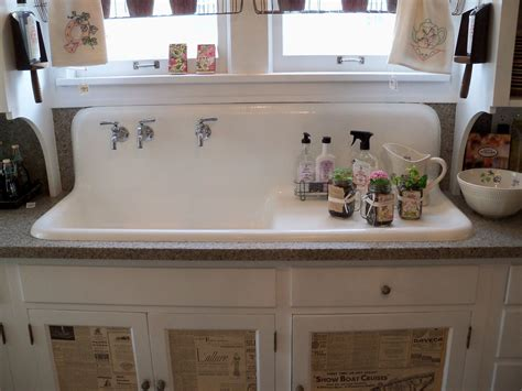 country kitchen sink ideas farmhouse kitchens the farm sink and check out