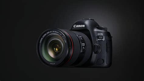 wallpaper canon eos  mark iv photokina   review canon zoom reflex  tech
