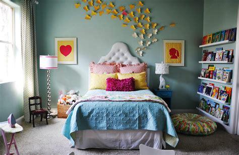 1001 + Ideen Für Jugendzimmer Mädchen Einrichtung Und Deko