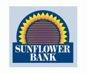 sunflower bank phone number sunflower bank national association locations phone