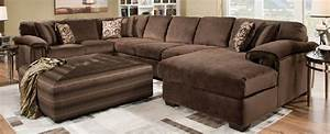 Deep sectional sofa large size of sofas centerdecor for Deep comfortable sectional sofa