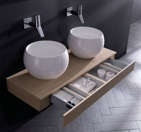 Bauhaus Bathrooms Furniture  Vanity Unit, Cabinet, Mirror
