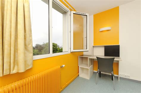 chambre individuelle chambre individuelle le flore hébergement logement