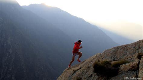 legendary ultra runner kilian jornet  attempt  join