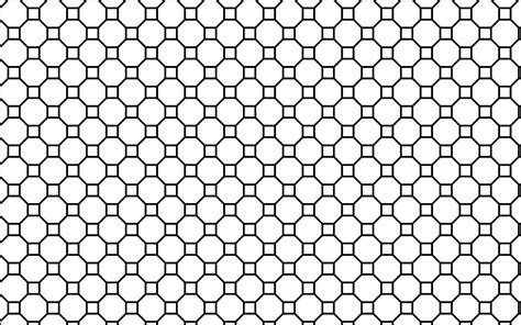 Coloring Vector Infinite Design by Pattern Png Transparent Images Pictures Photos Png Arts