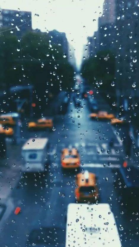 york rain drops iphone wallpaper iphone wallpapers