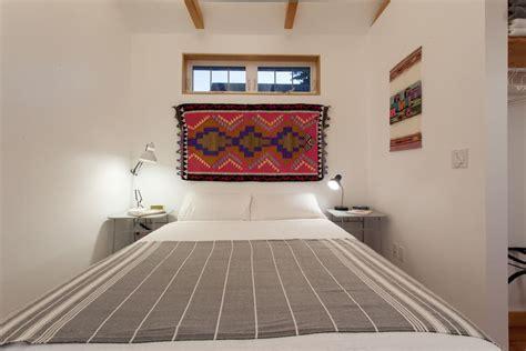 charming tiny guest house  modern decor idesignarch interior design architecture
