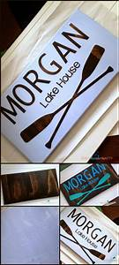 50 diy vinyl projects for your next home improvement With custom vinyl lettering for crafts