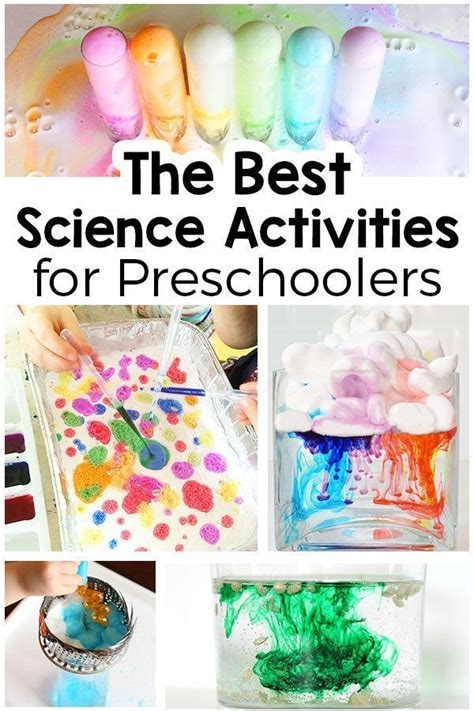 102 best images about steam preschool activities for stem 903 | 440be1ff5295bd220458be2f8b20cc36