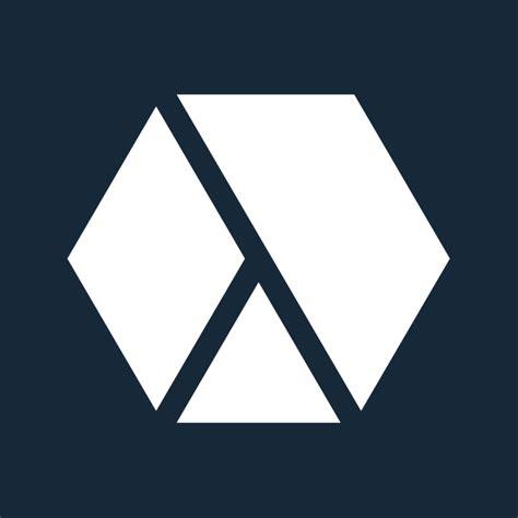 lambda films logo excites  portfolio  simon  page