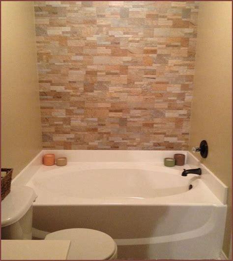 bathtubs at lowes bathtubs idea glamorous tubs at lowes walk in bathtubs