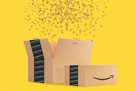 When Is Amazon Prime Day 2017?