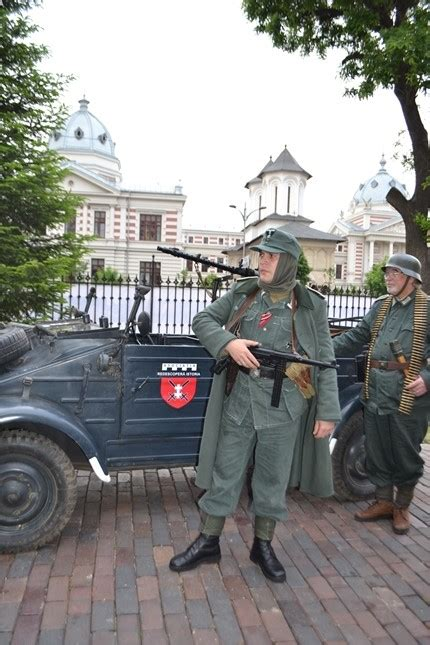 Noaptea muzeelor   Academia Militară