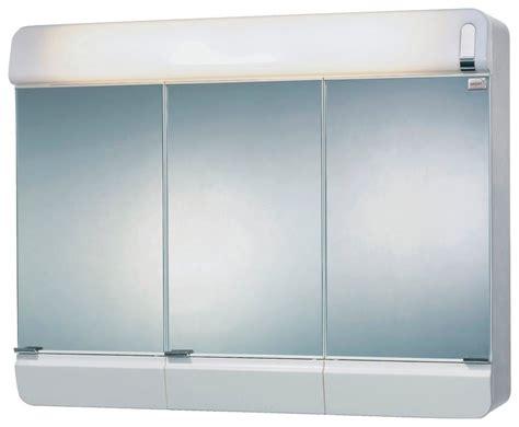 Spiegelschrank Sieper by Sieper Spiegelschrank 187 Alida 171 Breite 68 5 Cm Mit
