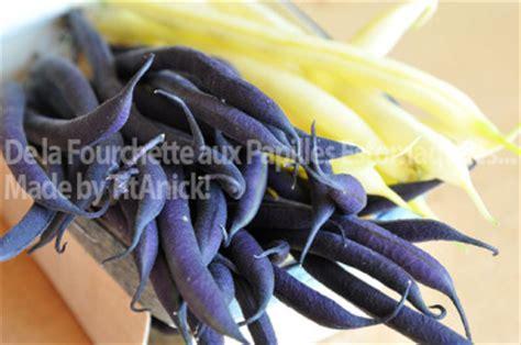 cuisiner les haricots blancs frais haricots que faire avec choix cuisson conservation
