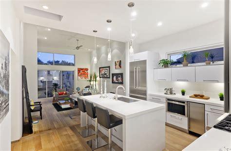 Kitchen Designs  Contemporary, Modern Luxury Picture Gallery