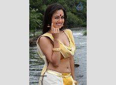 Sana Khan Hot Stills in Gajjala Gurram Photo 2 of 18