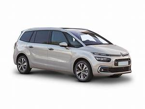 Citroën C4 Picasso Feel Versions : citroen grand c4 picasso diesel estate 1 6 bluehdi feel 5dr car lease ~ Medecine-chirurgie-esthetiques.com Avis de Voitures