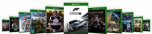 Xbox One X Spiele 4k : xbox one x true 4k gaming best buy ~ Kayakingforconservation.com Haus und Dekorationen