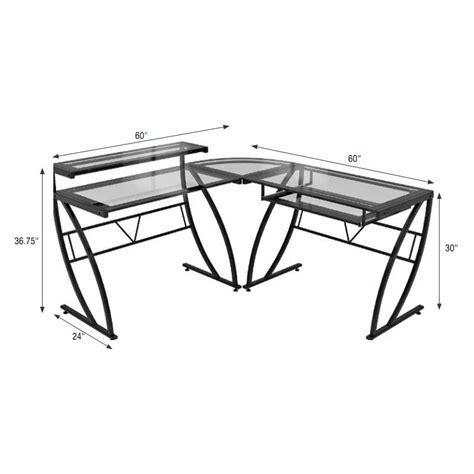 corner desk dimensions hostgarcia