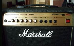 Marshall Avt20 Image   279837