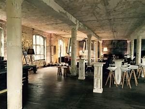 Alte Möbel Berlin : galerie alte teppichfabrik berlin ~ Eleganceandgraceweddings.com Haus und Dekorationen