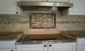Decorating ideas for kitchens tile backsplash ideas for Ceramic tile kitchen backsplash ideas