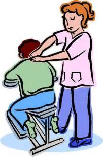 Geriatric Chairs Can Be A Form Of by Massage Pictures Clip Art Free Cliparts Co