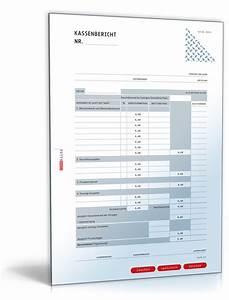 Proforma Rechnung Vorsteuer : kassenbericht mit vorsteuer de tabelle download ~ Themetempest.com Abrechnung