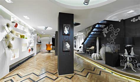 Gallery of Haaz Design And Art Gallery / GAD - 2