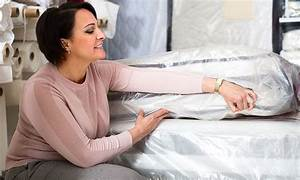 mattress buying guide With bed buying advice