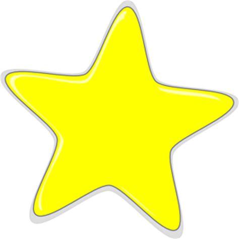 Star Clip Art Free Download   Clip Art Library
