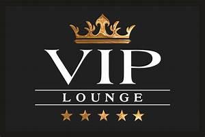 Fußmatte Vip Lounge : fu matte vip lounge t rmatten 60x40 ~ Whattoseeinmadrid.com Haus und Dekorationen