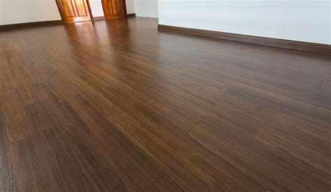 Benefits Of Installing Laminate Floor Molding Servicewhale