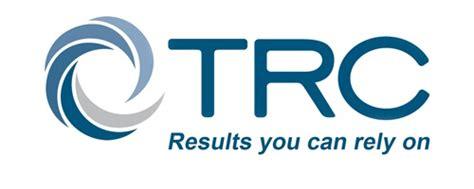 trc environmental business council  ne