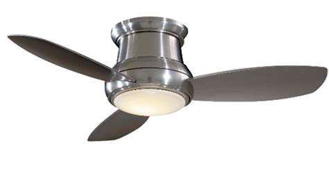 lasko 30 industrial grade oscillating fan with wheels