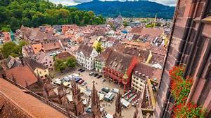 Markt De Freiburg Breisgau : freiburg im breisgau vielf ltige universit tsstadt im schwarzwald ~ Orissabook.com Haus und Dekorationen