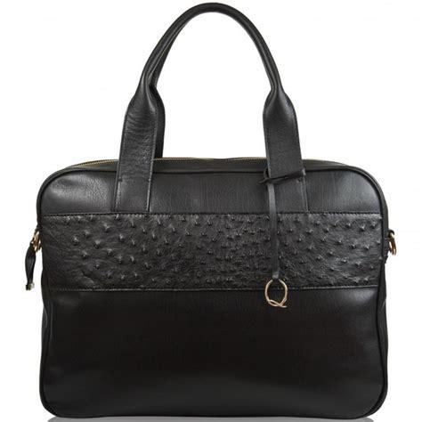 mique laptoptas dames london zwart werktassen laptoptassen en werktas