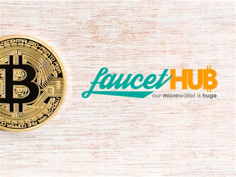 faucethub review coindoo
