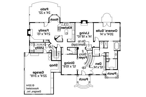 colonial house plans colonial house plans 1000 images about home on