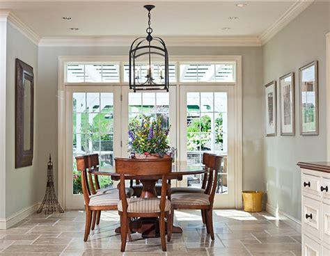 kitchen light bulbs 80 photos of interior design ideas home bunch interior 6204