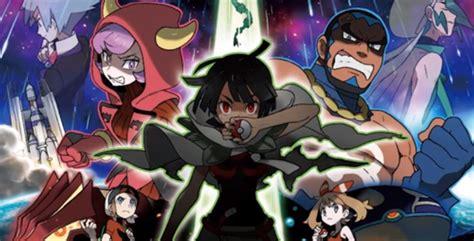pokemon delta episode oras omega ruby deoxys space battle sapphire alpha zinnia team emerald four screen game magma into aqua