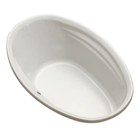 menards kitchen lighting eljer 4070 soaking tub product detail 4070