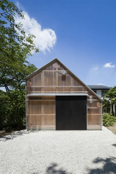light my shed light shed a japanese design for photography studio
