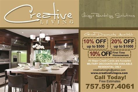 kitchen remodeling costs virginia beach kitchen remodeling